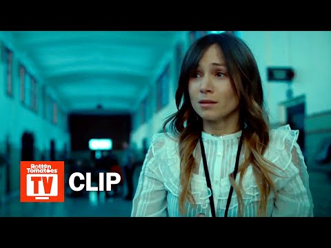 Wynonna Earp S03E04 Clip | 'Mothers and Daughters' | Rotten Tomatoes TV