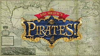 Nonton Sid Meier S Pirates     1987   2005 Versions   Full Stream  Film Subtitle Indonesia Streaming Movie Download
