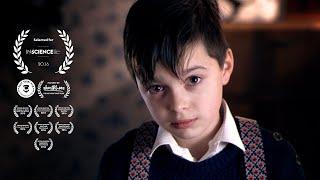 Nonton STAR STUFF: The Story of Carl Sagan | Short Film Film Subtitle Indonesia Streaming Movie Download