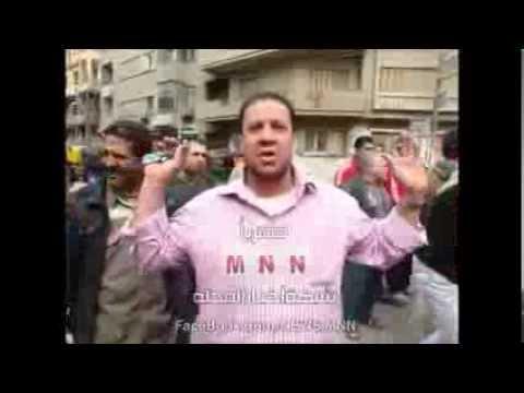مطالب سائقي التوك توك من مرور المحلة:  تابعونا على http://www.facebook.com/NEWS.MNN http://twitter.com/MahallaNews