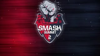 Smash Summit 2 – Complete Highlights