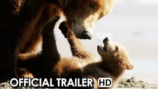 Nonton BEARS Trailer (2014) Film Subtitle Indonesia Streaming Movie Download