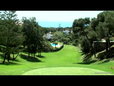 Video of Villa Babylon Calahonda
