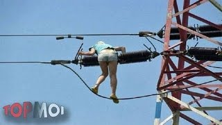 Video 10 Morts Les Plus Stupides MP3, 3GP, MP4, WEBM, AVI, FLV Mei 2017