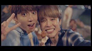 Video BTS (방탄소년단) 'BEST OF ME' MV (ft. The Chainsmokers) MP3, 3GP, MP4, WEBM, AVI, FLV Mei 2019