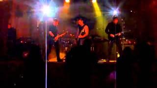 Video Neztrácej čas - Werglfest 2010