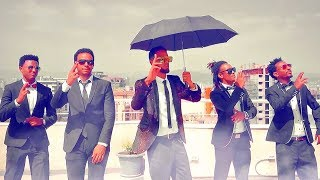 Merkeb Baryagabir - Borom Borom   ቦሮም ቦሮም - New Ethiopian Tigrigna Music 2018 (Official Video)