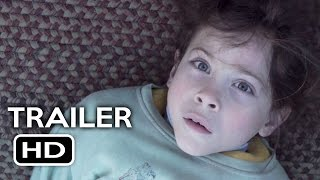 Nonton Room Official Trailer  1  2015  Brie Larson Drama Movie Hd Film Subtitle Indonesia Streaming Movie Download