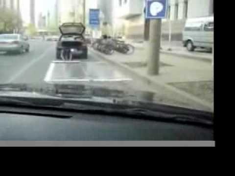 停車位請自帶,停車不花錢!