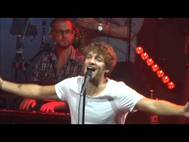 paolo nutini coming up easy free mp3