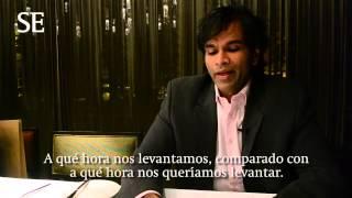 Economía del comportamiento: ¿Podría revolucionar las políticas públicas en el Perú?