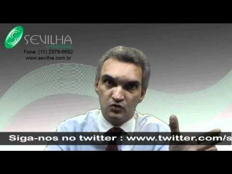 CONTRIBUIÇÃO SINDICAL DOS PROFISSIONAIS LIBERAIS