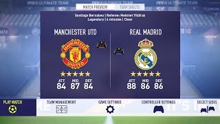 CAN WE SMASH 10,000 LIKES FOR PART 3?FIFA 18 Icon Edition Giveaway:https://gleam.io/rEWUr/fifa-18-icon-edition-giveawayFIFA 18 DEMO GAMEPLAYFIFA 18 THE JOURNEYFIFA 18 PART 2 • Footy Channel: https://goo.gl/8uCNMU • Twitter: https://goo.gl/IZbnv5 • Subscribe: http://goo.gl/Q17LMsAnd thank you all for 339,3k subs!