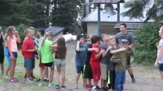 Clear Lake (SD) United States  city images : Clear Lake Junior Camp 2015