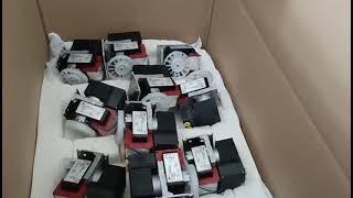 Germany Knf N86kne Vacuum Pump, Sampling Pump, Diaphragm Pump youtube video