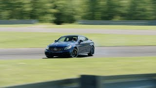 /DRIVE ON NBCSN AMG EPISODE AIRS SUNDAY 11/3 AT 9:00 PM ET ON NBC SPORTS by DRIVE