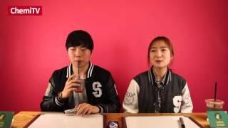 [ChemiTV] 케미티비 네 번째 시간! 서울대생들의 공부비법을 들어보죠!  (자막추가)