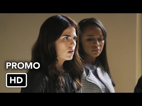 How to Get Away with Murder 2.11 (Preview)