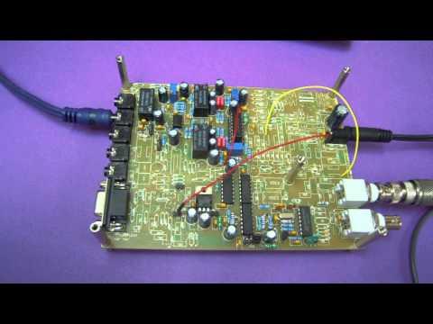 ADTRX-9 PART 1.