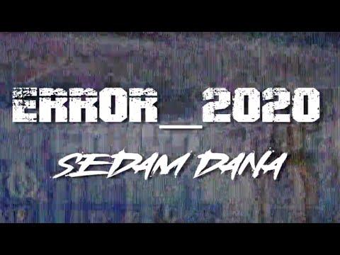 Error_2020 spojio