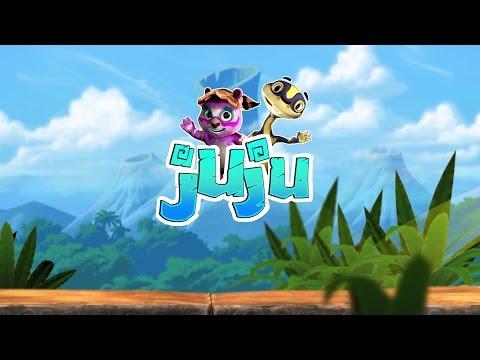 Tak et le Pouvoir de Juju Xbox