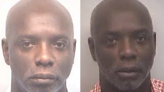 #RHOA'S PETER THOMAS ARRESTED, OMARION LOSES 2 INCHES, BENZINO & THI, TINY'S EYE COLOR, ETC!