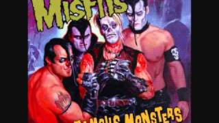 Video The Misfits - Descending Angel MP3, 3GP, MP4, WEBM, AVI, FLV Agustus 2019
