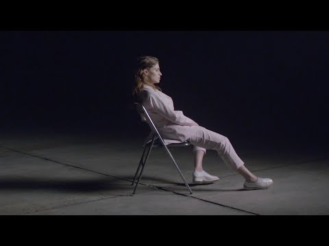 Discover Christine & The Queens
