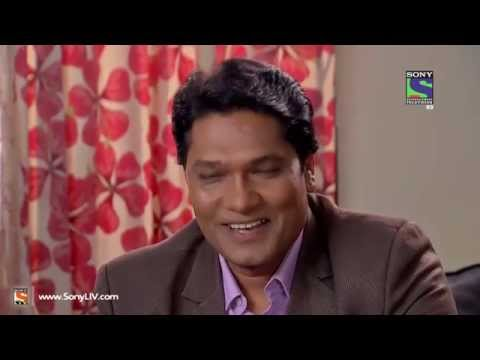 CID - Salman Ki Kick 2 - Episode 1108 - 27th July 2014