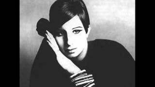 Download Lagu Barbra Streisand - Free Again Mp3