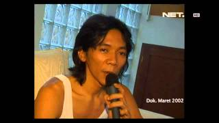 Entertainment News - Biografi Slank