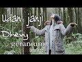 Download Lagu Dhevy Geranium - Udan Janji [OFFICIAL] Mp3 Free
