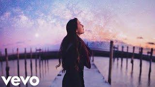 Adele ft. Charlie Puth - The Stars (Official Video) ft.  Marshmello