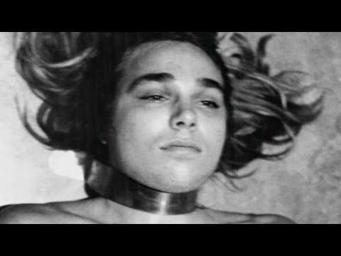 Burden clip - I'm Not About Death