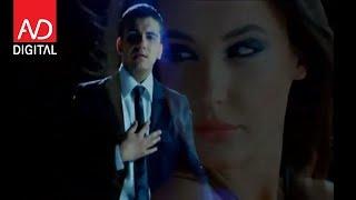 Ermal Fejzullahu -  Oj Nafaka Jeme (Official Video)