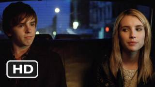 Nonton The Art Of Getting By  9 Movie Clip   A Bit Of A Blowhard  2011  Hd Film Subtitle Indonesia Streaming Movie Download