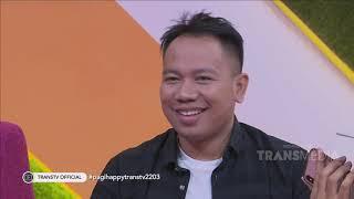 Video P3H - Anggia Chan Pergoki Vicky DM Wanita Lain ? (22/3/19) Part 2 MP3, 3GP, MP4, WEBM, AVI, FLV Maret 2019
