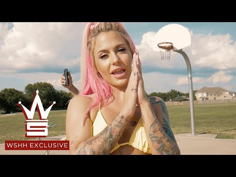"Tay Money ""Trappers Delight"" (WSHH Exclusive - Official Music Video)"