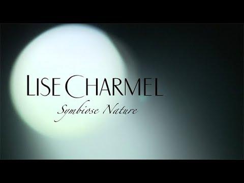 Shorty LISE CHARMEL Rose ALTHEA SOIE Taille FR 2 / IT 3 / EUR M US M - Neuf