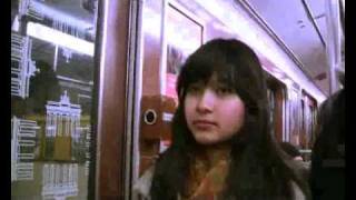 Ada Band-Senandung lagu Cinta (cover Viddeo) .HD