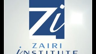 Zairi Institute - ECTQM EXCELLENCE 005 Value Driven Performance