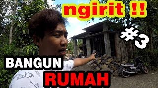 Video mantan TKI Jepang pulang ke Indonesia part 3, ngiritt MP3, 3GP, MP4, WEBM, AVI, FLV Maret 2018