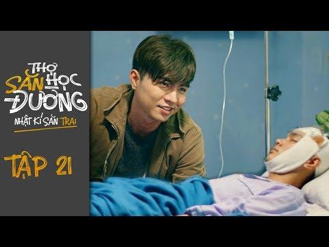 THỢ SĂN HỌC ĐƯỜNG | TẬP 21 | Phim Học Đường Hành Động 2019 - Thời lượng: 20 phút.