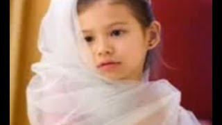 Video 8 year old Yemeni Child Bride Dies on Wedding Night MP3, 3GP, MP4, WEBM, AVI, FLV November 2017