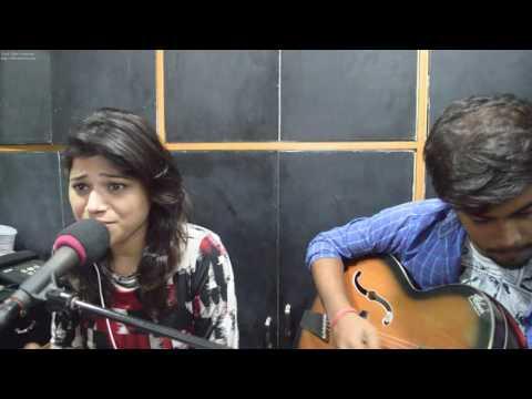 Video Zara Zara Bahekta Hai| RHTDM| Acoustic version |RJ Nalini| ft Ritesh download in MP3, 3GP, MP4, WEBM, AVI, FLV January 2017