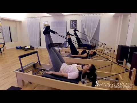 Video Pilates download in MP3, 3GP, MP4, WEBM, AVI, FLV January 2017