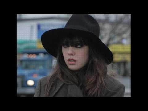 Tekst piosenki Diane Birch - Valentino po polsku