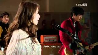 OST Dream High 2 - Hello To My Self Video
