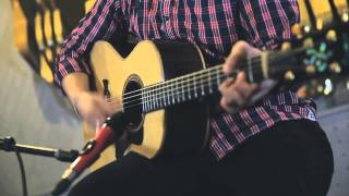 Sidney Mohede - It Is Done (Acoustic Version)