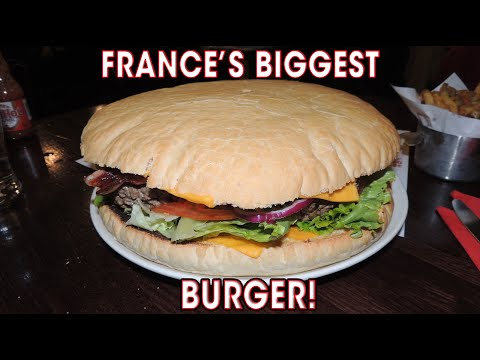food - Enjoy the video? Like + Share + Subscribe!!! FOR ALL MY CHALLENGES AND HOW I STAY FIT: http://www.RandySantel.com FOLLOW ME AS I DOMINATE AMERICA'S FOOD CHALLENGES: https://www.youtube.com/RandyS...